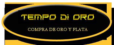 TempoDiOro